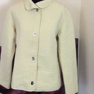 Gallery Women's Jacket Like New